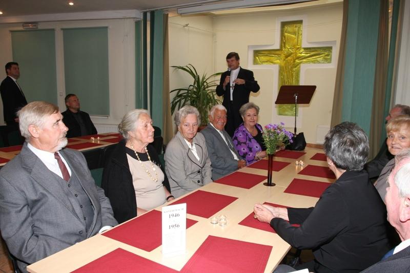 2012-09-29-30-zjazd-konfirmantow_fot-k-bens-13
