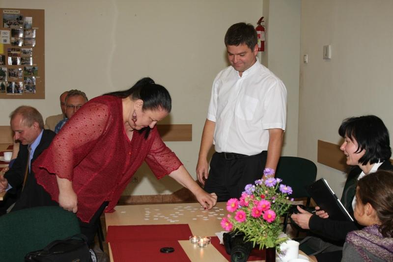 2012-09-29-30-zjazd-konfirmantow_fot-k-bens-30
