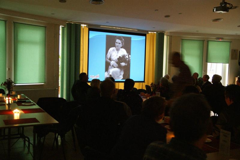 2012-09-29-zjazd-konfirmantow_fot-i-m-orawscy-20