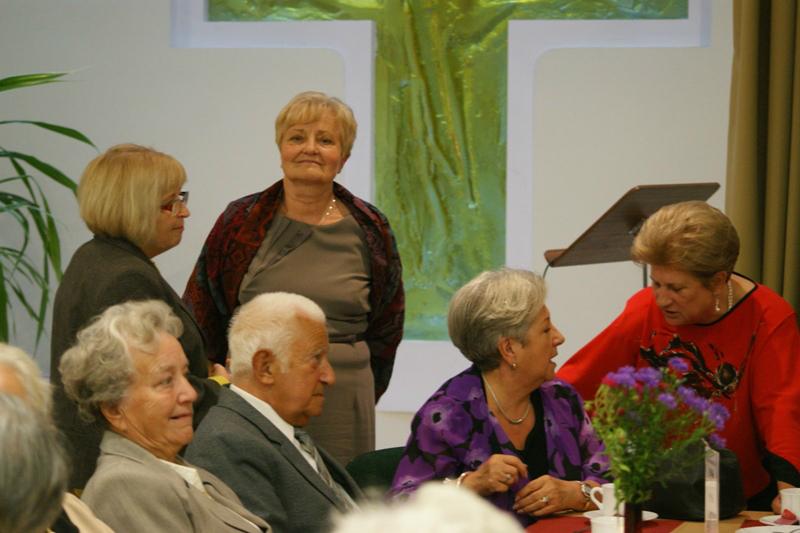 2012-09-29-zjazd-konfirmantow_fot-i-m-orawscy-26
