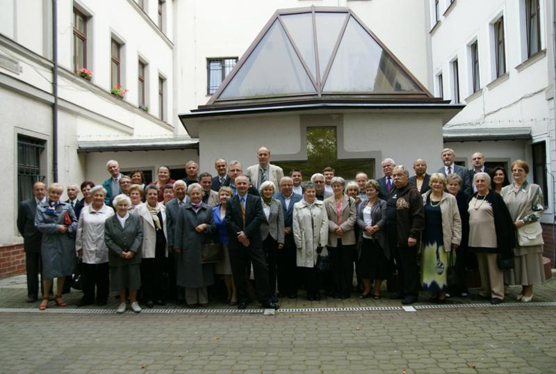 2012-09-29-zjazd-konfirmantow_fot-i-m-orawscy-8