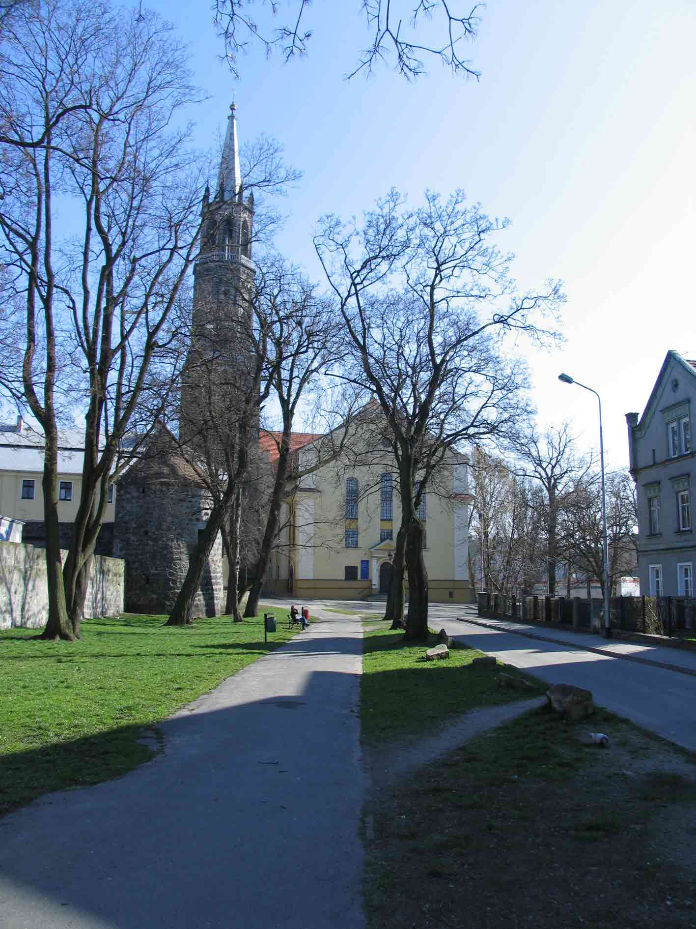 schlosskirche_1