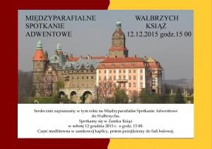 Adwentówka-Książ-300x211