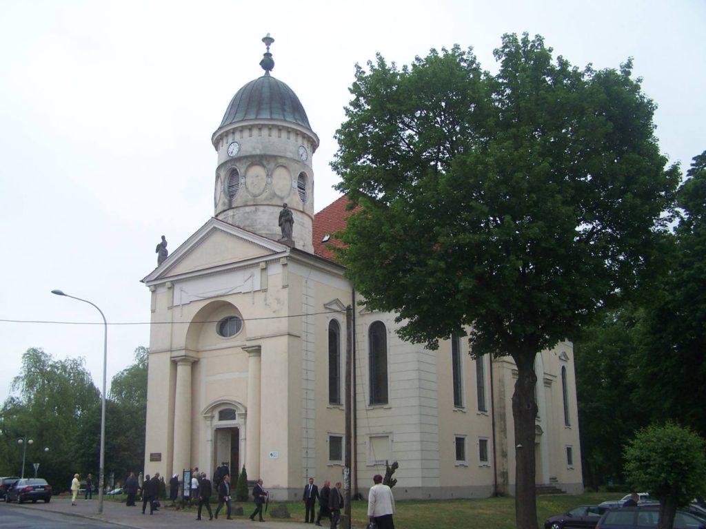 kossyc