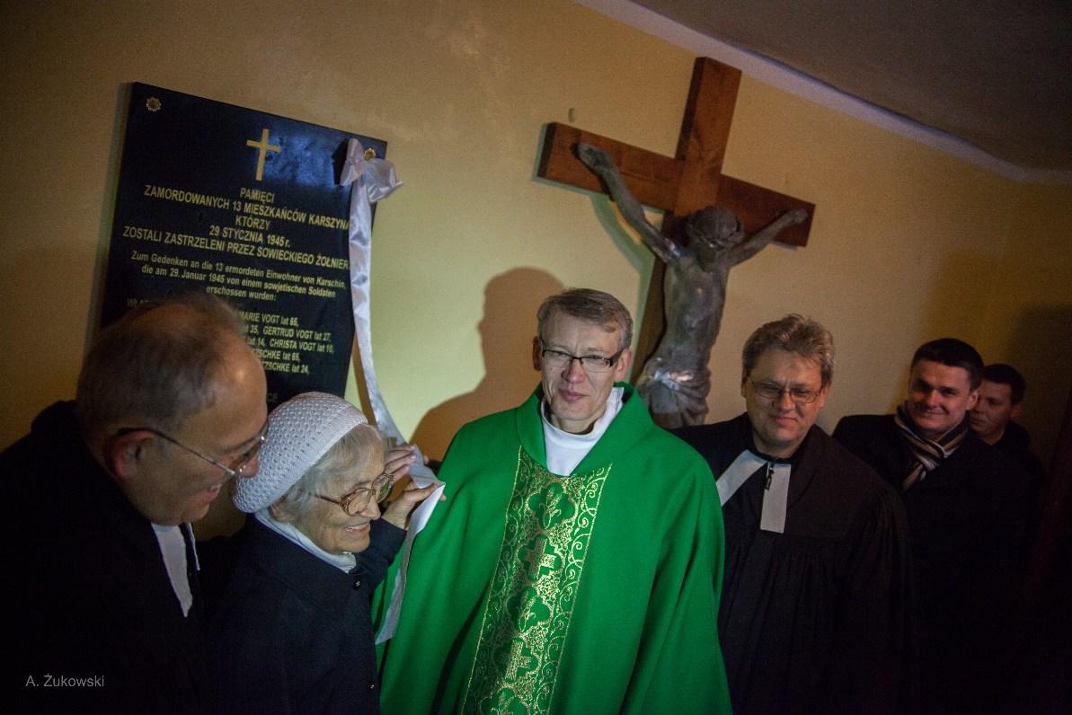2013-01-27 Karszyn